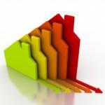 Kötelező energiatanúsítvány: az eladónak teher, a vevővek jó…