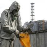 Csernobil 26 – Megkezdődött a csernobili szarkofág védőburkának szerelése