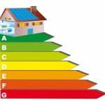 Mennyibe kerül az energiatanúsítvány?