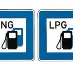 CNG és biogáz: 2023-ig adókedvezmény?
