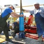 Biomasszával csökkentik a távhő árát Miskolcon