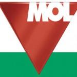 A Mol 750 millió euró értékben kötvényt bocsát ki