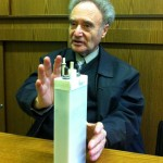 Magyar világújdonság: 2in1 hidrogéncella