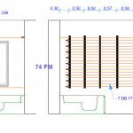 Falfűtés készítése házilag