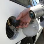 Abszurd ötlet: drasztikus LPG-adóemelés az egészségért!