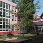 Elkészült a III. kerület legnagyobb iskolájának energetikai korszerűsítése