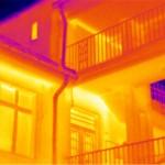 Energiapazarlók a családi házak
