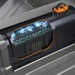 Áttörés előtt a villanyautók akkumulátorai