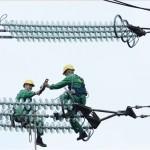 Saját programban villanyszerelőket képez az EDF DÉMÁSZ