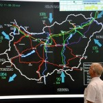 Elindult a közös cseh-szlovák-magyar árampiac