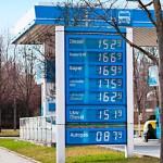 Rekordmagas üzemanyagár Németországban – tarolnak a forgalmazók