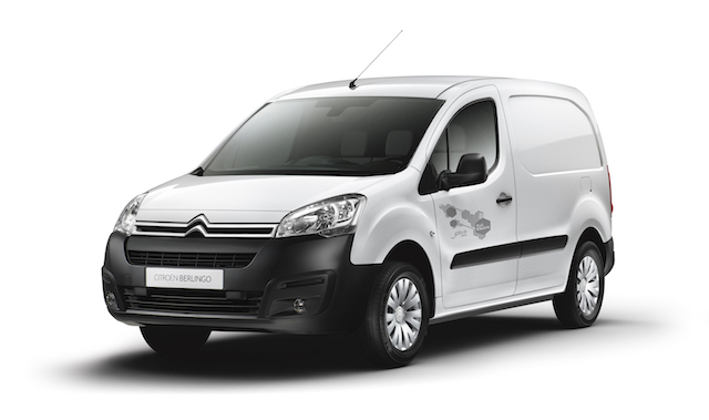 citroen-berlingo-electric-furgon