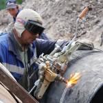 Elkerül-e minket a Déli Áramlat? – Orbán Viktor a Gazprom vezetőjével tárgyalt