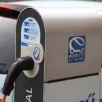 Az ELMŰ E-Mobility Network kezdeményezése
