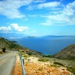 2014-ben kezdődhet az LNG-terminál építése a Krk-szigeten