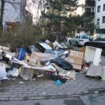 """A Jobbik törvényt módosítana a """"lomizás"""" visszaszorítása érdekében"""