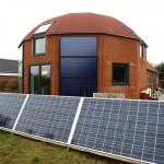 Még nem mindenkinek érdemes napelembe beruházni