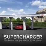 Megváltoztatják a világot? – A Tesla titkos fejlesztése ismét borsot tör a nagyok orra alá