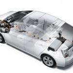 Amit a hibrid és elektromos autókról tudni kell