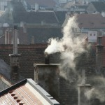 A szénmonoxid-mérgezésekről