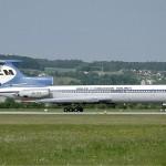 Véget ér egy repülőgép legenda