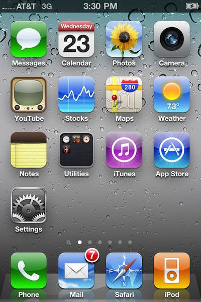 iphone4-screen
