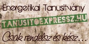 banner_tanusitoexpressz