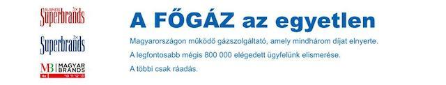 kép: fogaz.hu