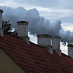 A környezetvédelemben különösen nagy szerepe van a példamutatásnak