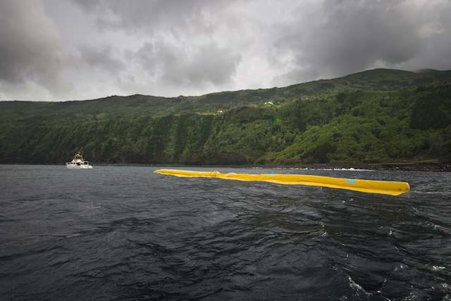 ocean_cleanup_project5