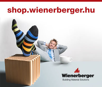 Wienerberger_shop