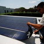 Milyen napelemünk lesz 2030-ban?