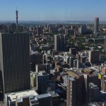 Dél-Afrika is megosztott a nukleáris energiatermelés kérdésében