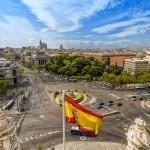 Adót és rezsit csökkent a spanyol kormány