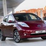 Zuhan az elektromos autók ára Németországban