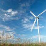 Megállíthatatlanul növekszik az európai szélenergiaipar