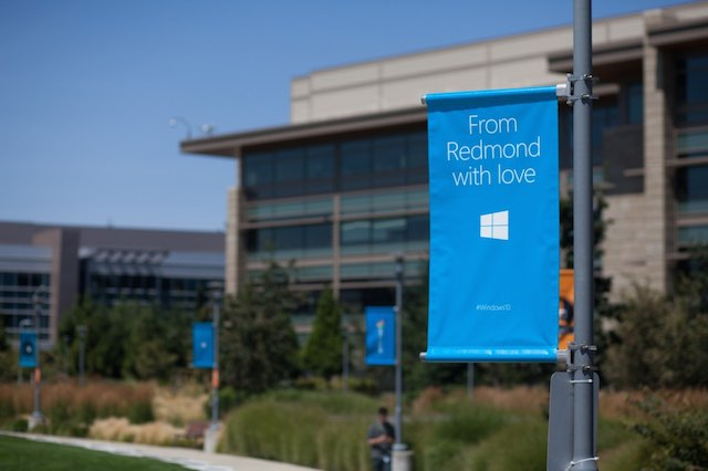 Windows 10 From-Redmond