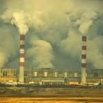 Augusztus végéig meghosszabítják, de egyelőre mérsékelik a lengyel áramkorlátozást