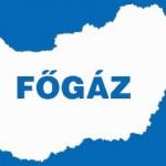 Bírságot kapott a Főgáz ügyfélkezelési hiányosságok miatt