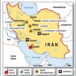 A NAÜ nem engedi át az ellenőrzést az irániaknak