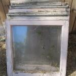 Tavasztól pályázni lehet a régi családi házak felújításának támogatására