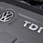 Dízeldominót indíthat el a VW-botrány