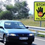 Kitilthatják az utakról a már eladott Volkswageneket is!