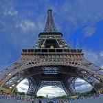 Muszáj lesz megállapodni Párizsban