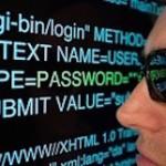 A közműszolgáltatók nagy része megbukott a hacker-teszten