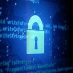 Kiberbiztonsági kihívások a magyar áramellátásban