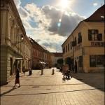 Naperőmű épül Pécsen