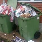 Le kellene szoknunk a hulladékgyártásról