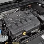 Dízelbotrány – Új katalizátort fejlesztett ki a VW