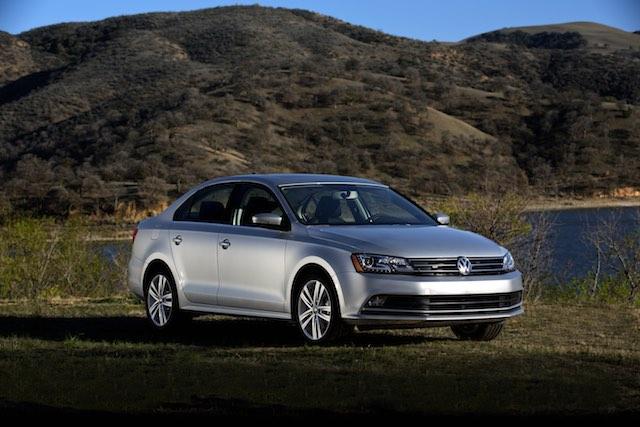 Volkswagen 2015_jetta_USA